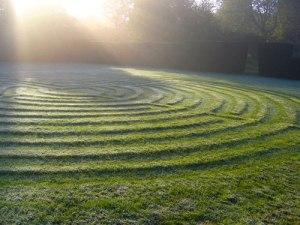 labyrinth-burfordosb