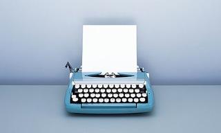 Typewriter-007